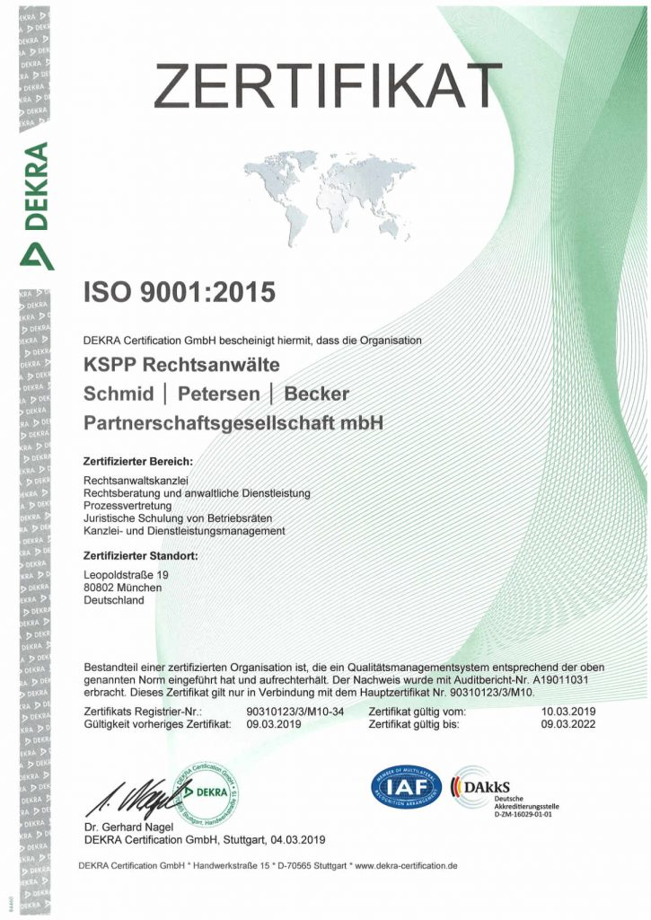 kspp-dekra-zertifikat-2019