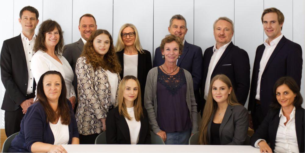 kspp-team-arbeitsrecht-sozialrecht-muenchen