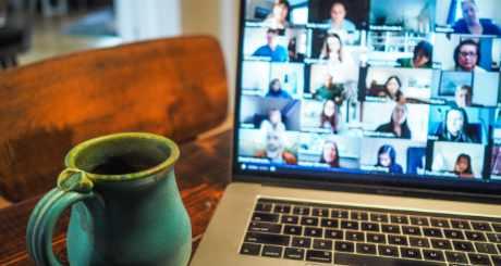 kspp-arbeitsrecht-blog-betriebsrat-videokonferenz