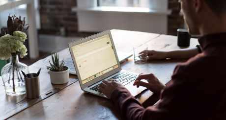 kspp-arbeitsrecht-blog-betriebsratsbeschluesse-zuhause